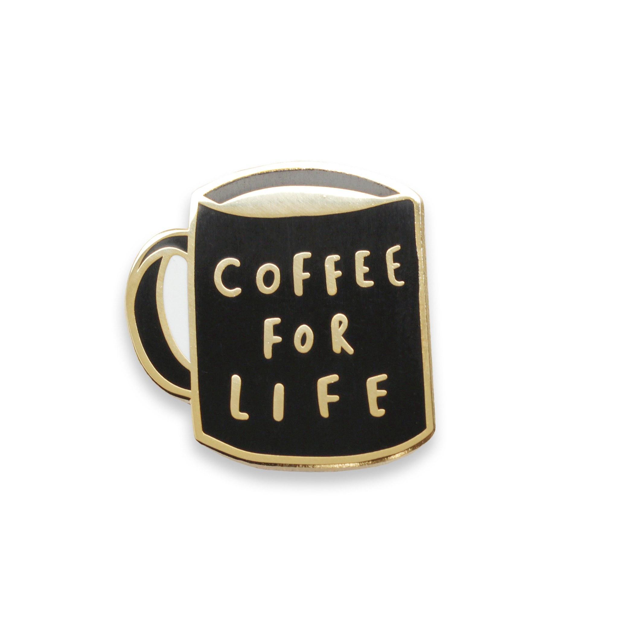 coffee-for-life-enamel-pin-coffee-pin.jpg