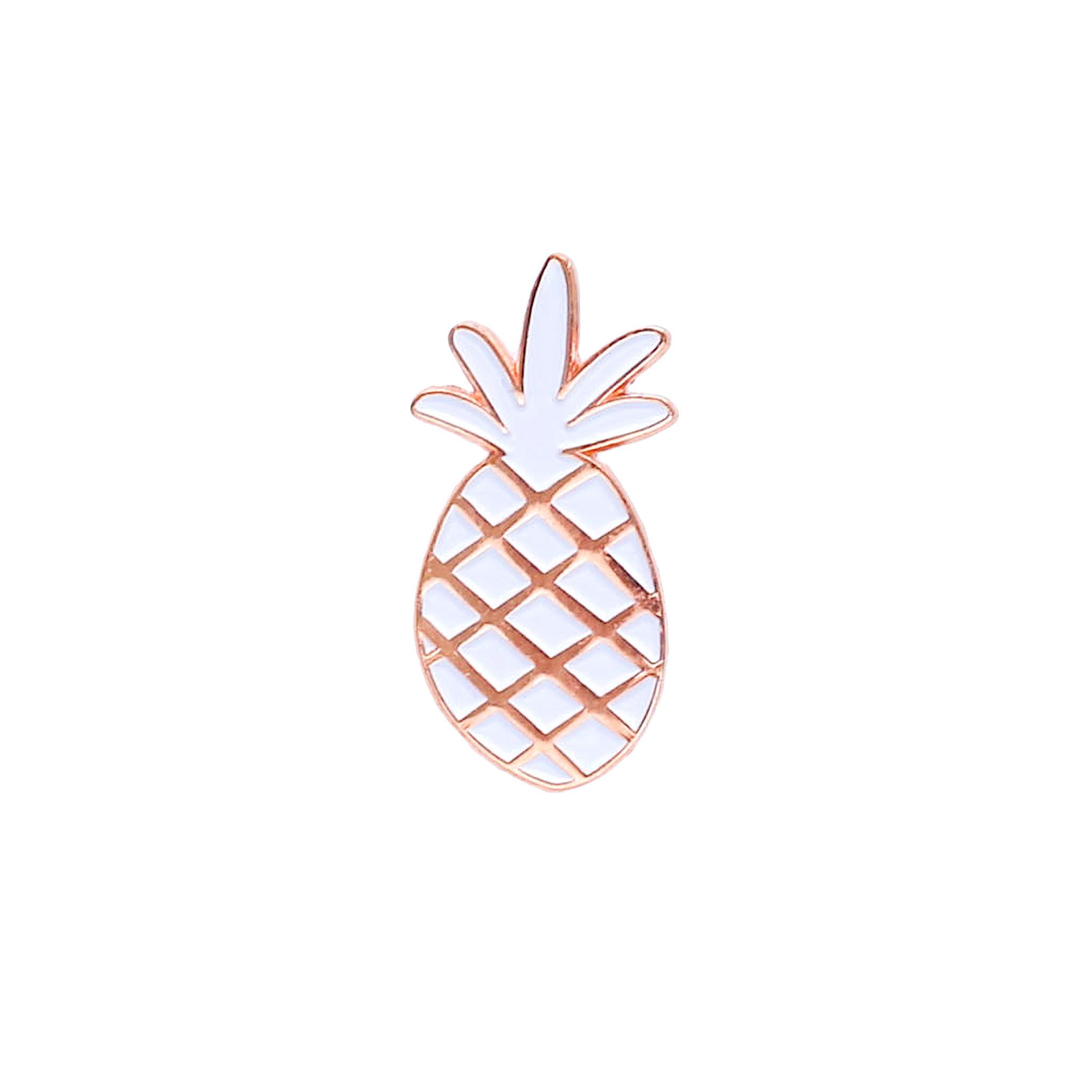 pineapple-rose-gold-enamel-pin.jpg