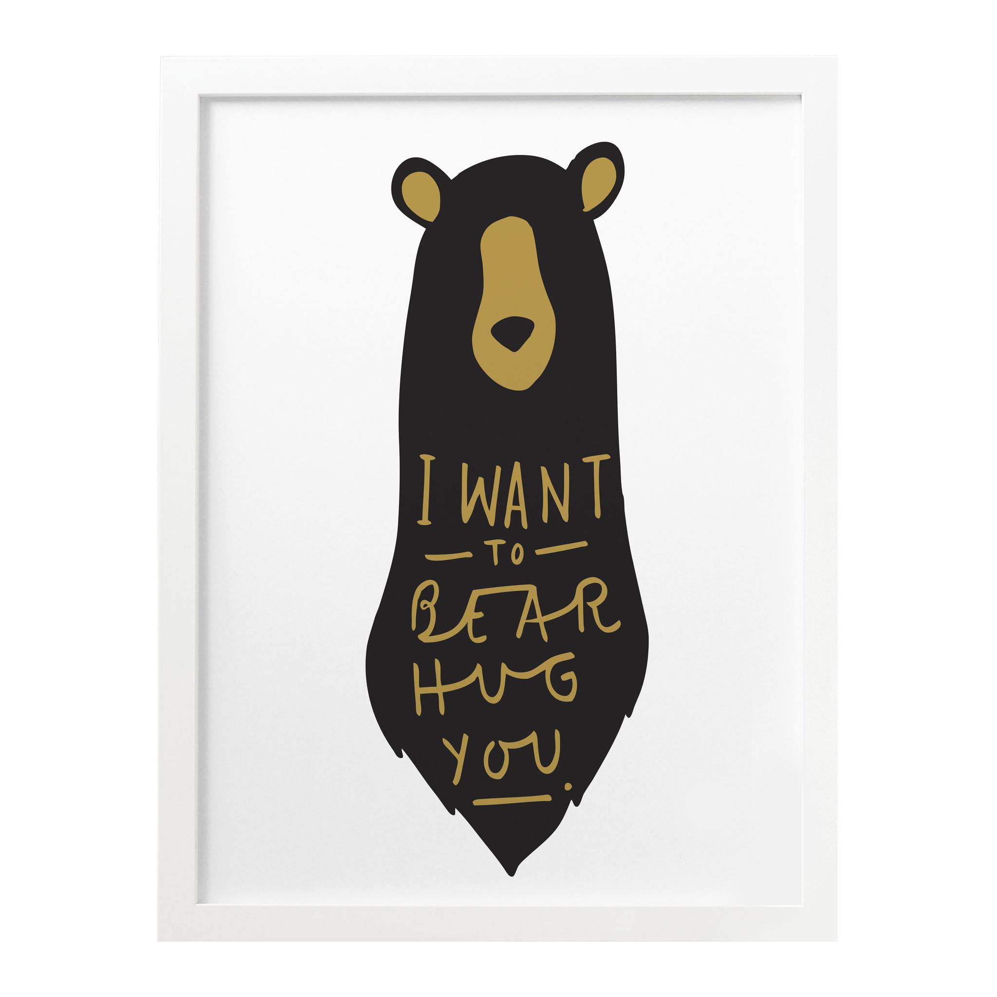bear-hug-print-black-gold.jpg