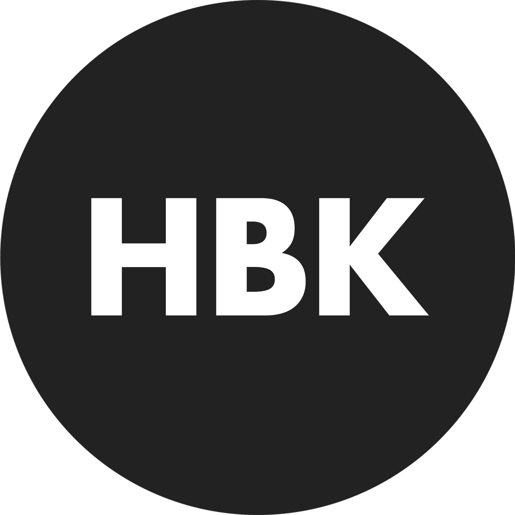 HBK.jpg