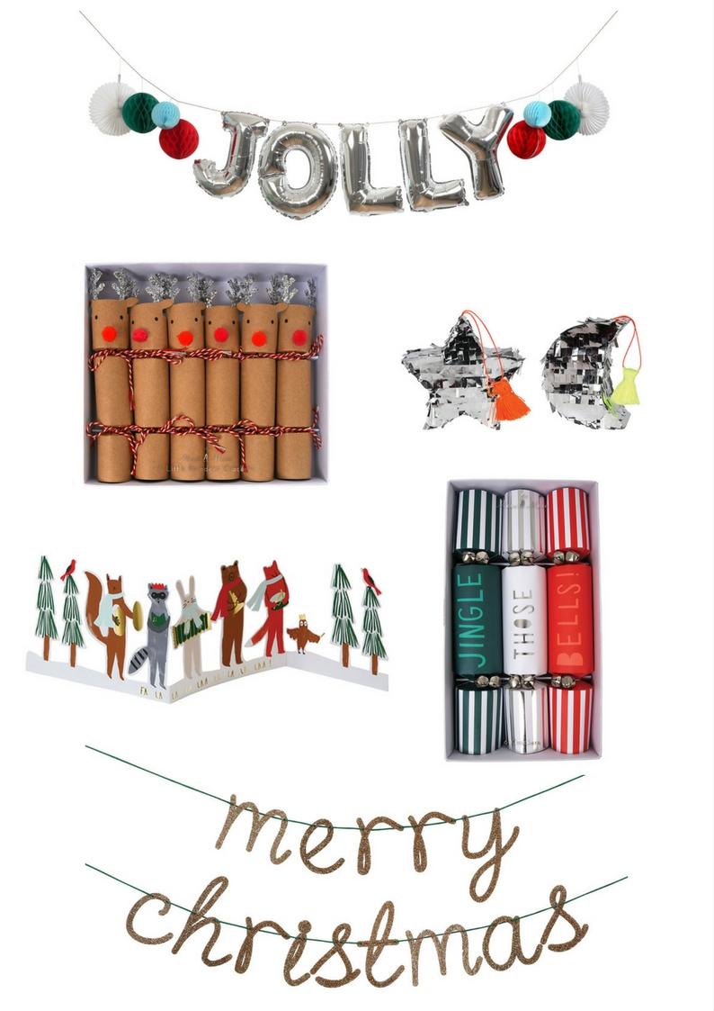 christmas gifts home byKirsty.jpg