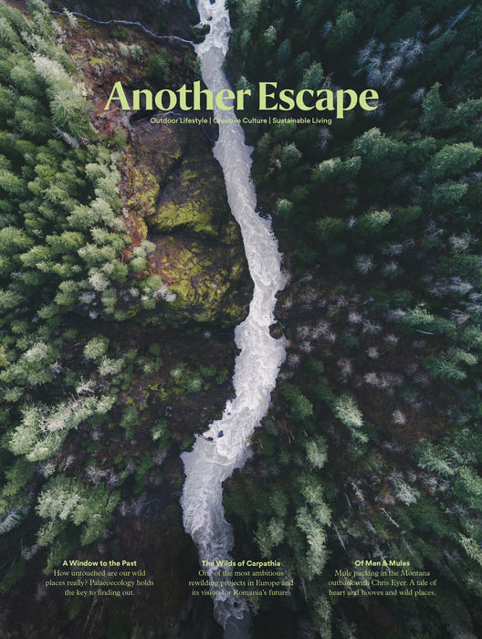 Another-Escape-Volume-9-Cover.jpg
