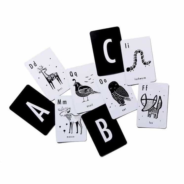 alphatbet cards3.jpg