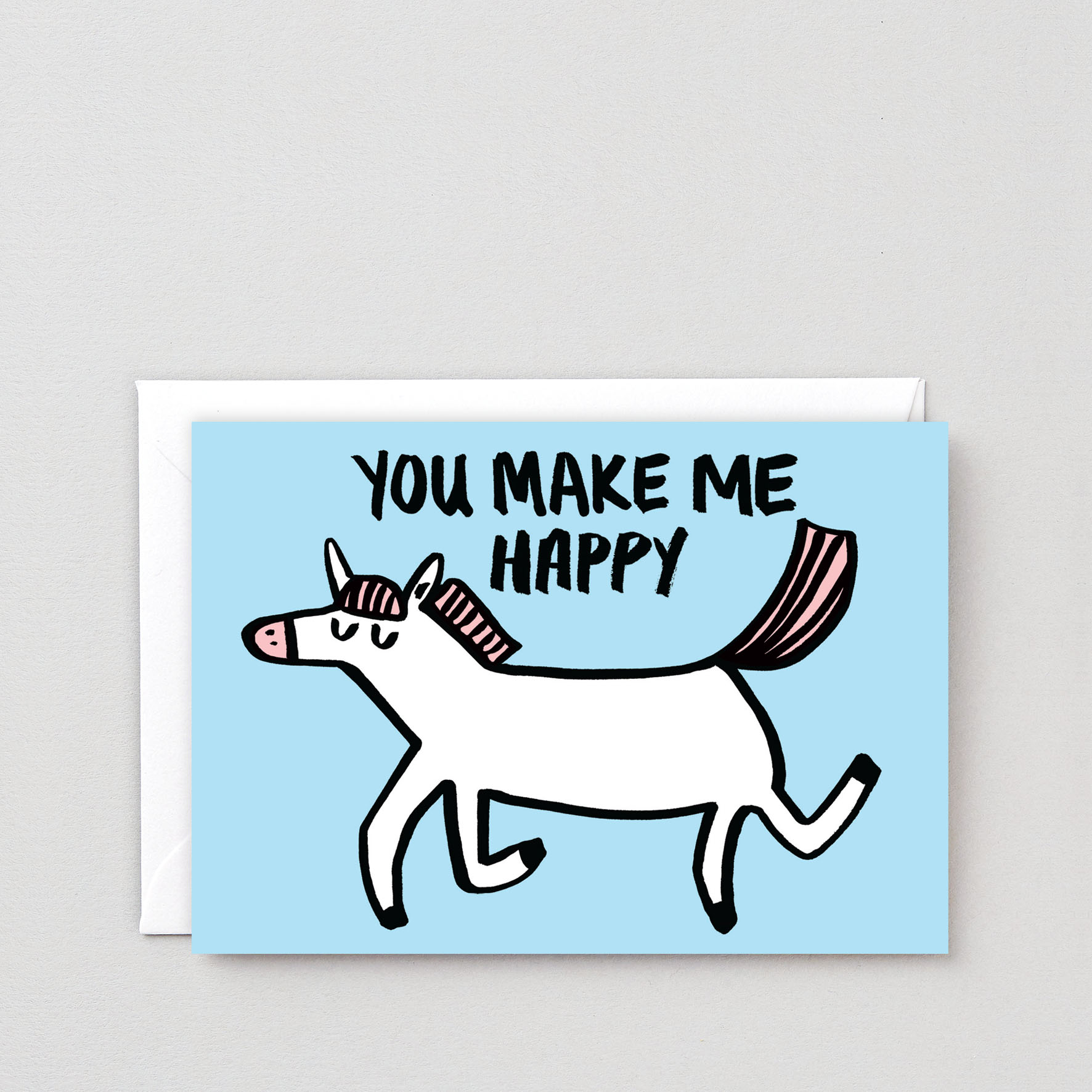 you make me happy card.jpg