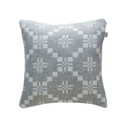 St+Davids+Cross+Grey+cushion.jpg