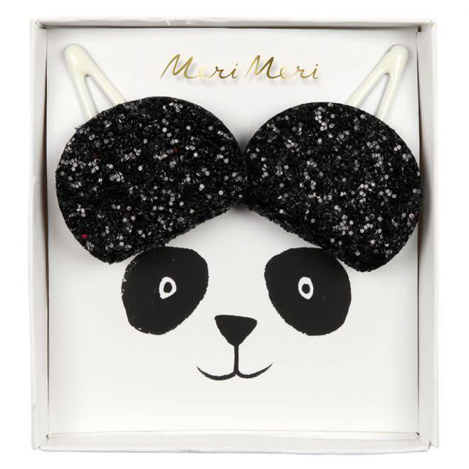 merimeri-panda-ears-hair-clips.jpg