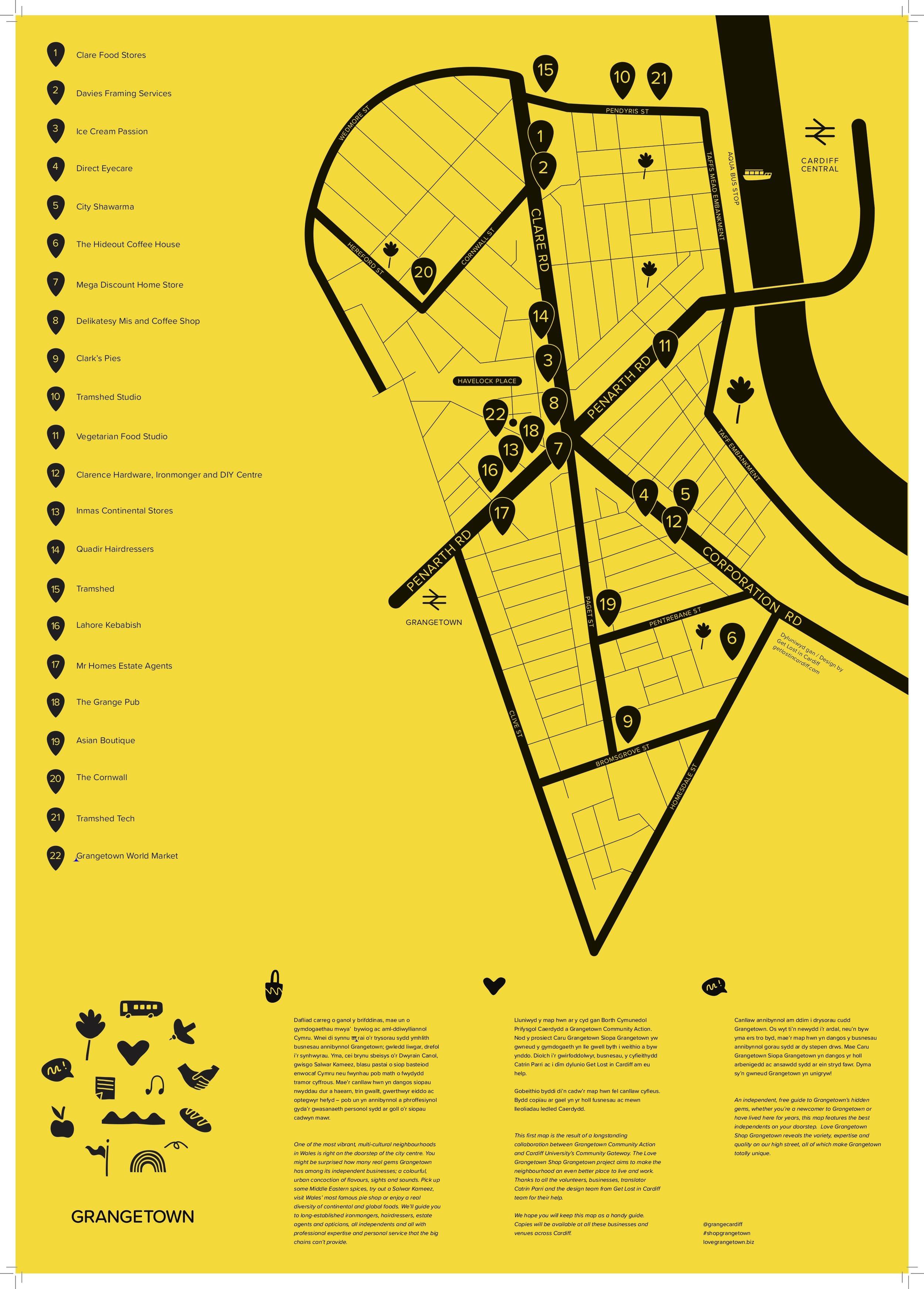 GTOWN-Map-PRINT-Yellow copy.jpg