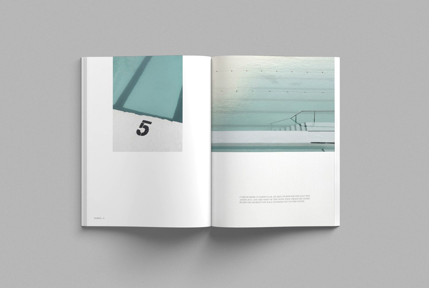 Cereal-Volume-13-page1-1446x970.jpg