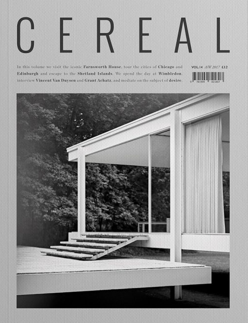 Cereal-Volume-14-Cover-1446x970.jpg