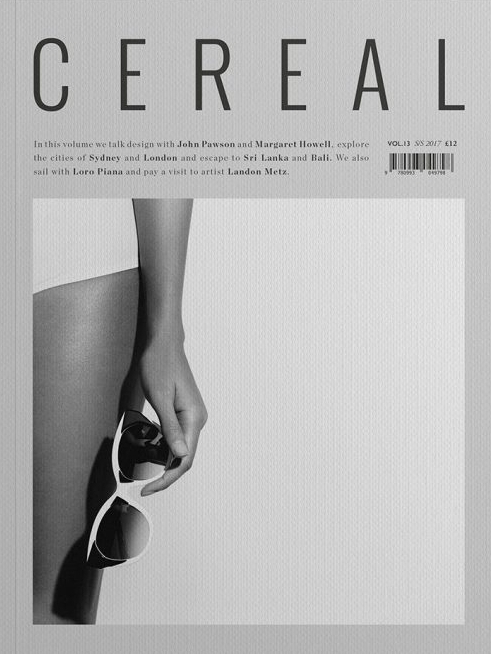 Cereal-Volume-13-Cover-1446x970.jpg
