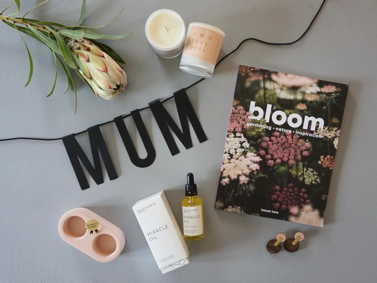 Gift-ideas-mothers-day-independent-shopping