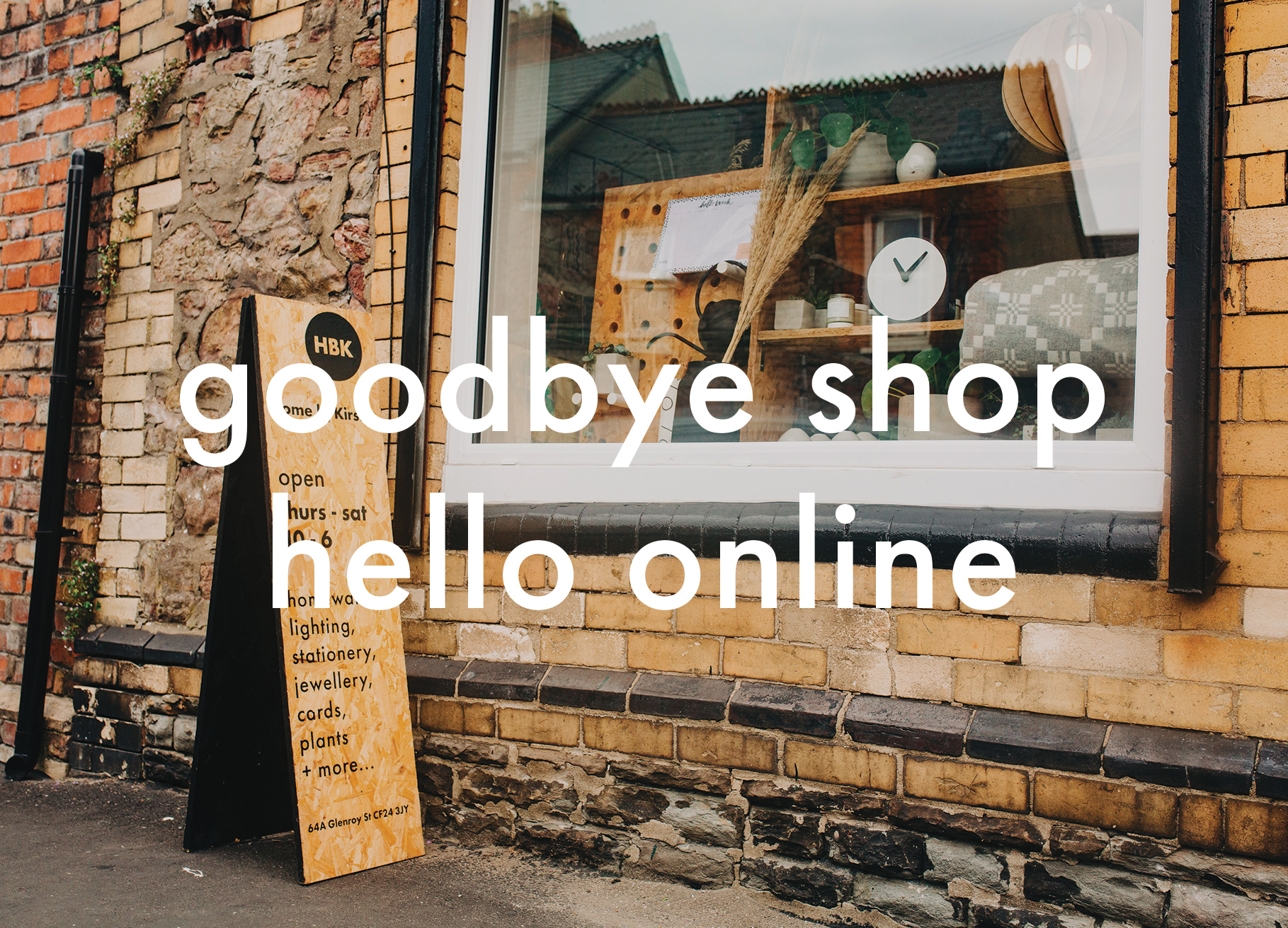 Goodbye-Shop-Hello-Online-Homebykirsty