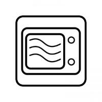 understandingsymbols_microwave-300x300.jpg