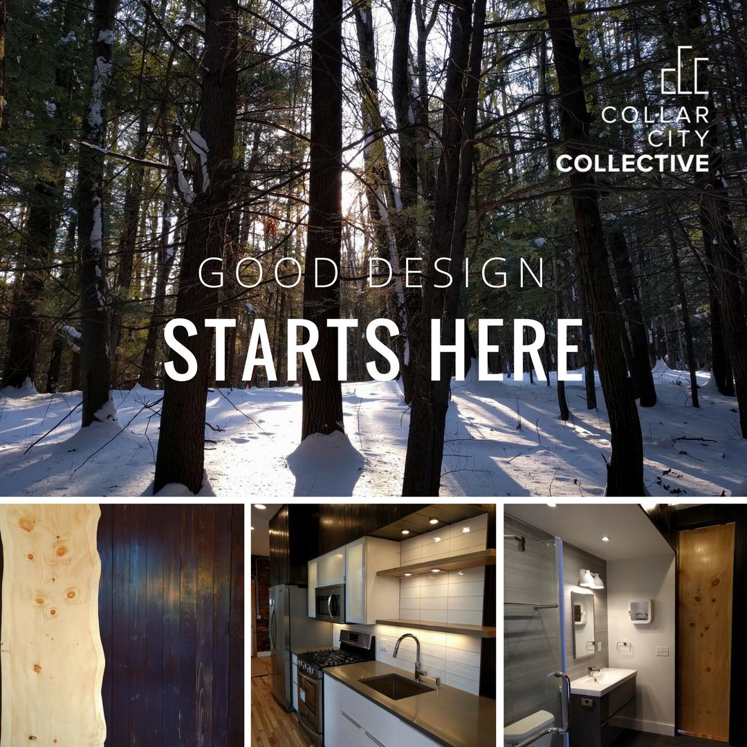 Good Design Ad.png