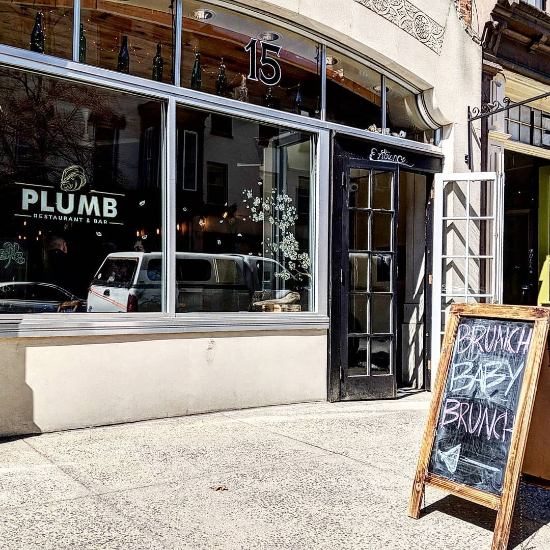 plumb_1.jpg
