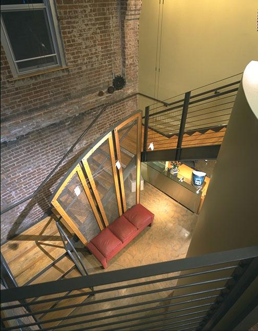 3-Stair original.jpg