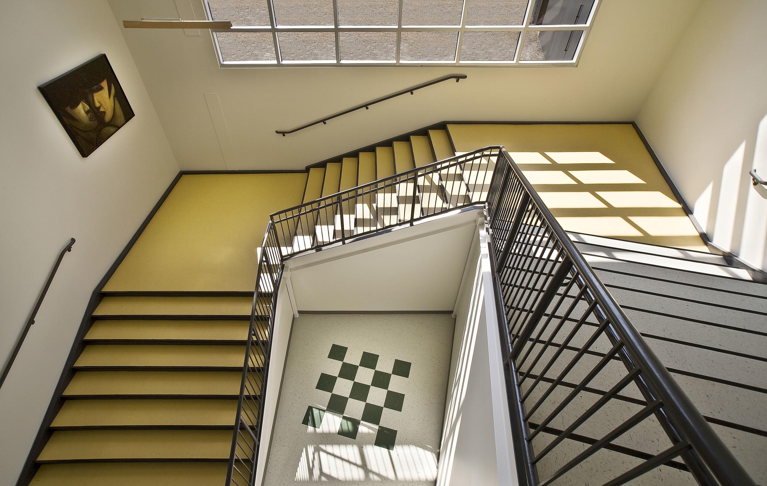 yellow stairs.jpg