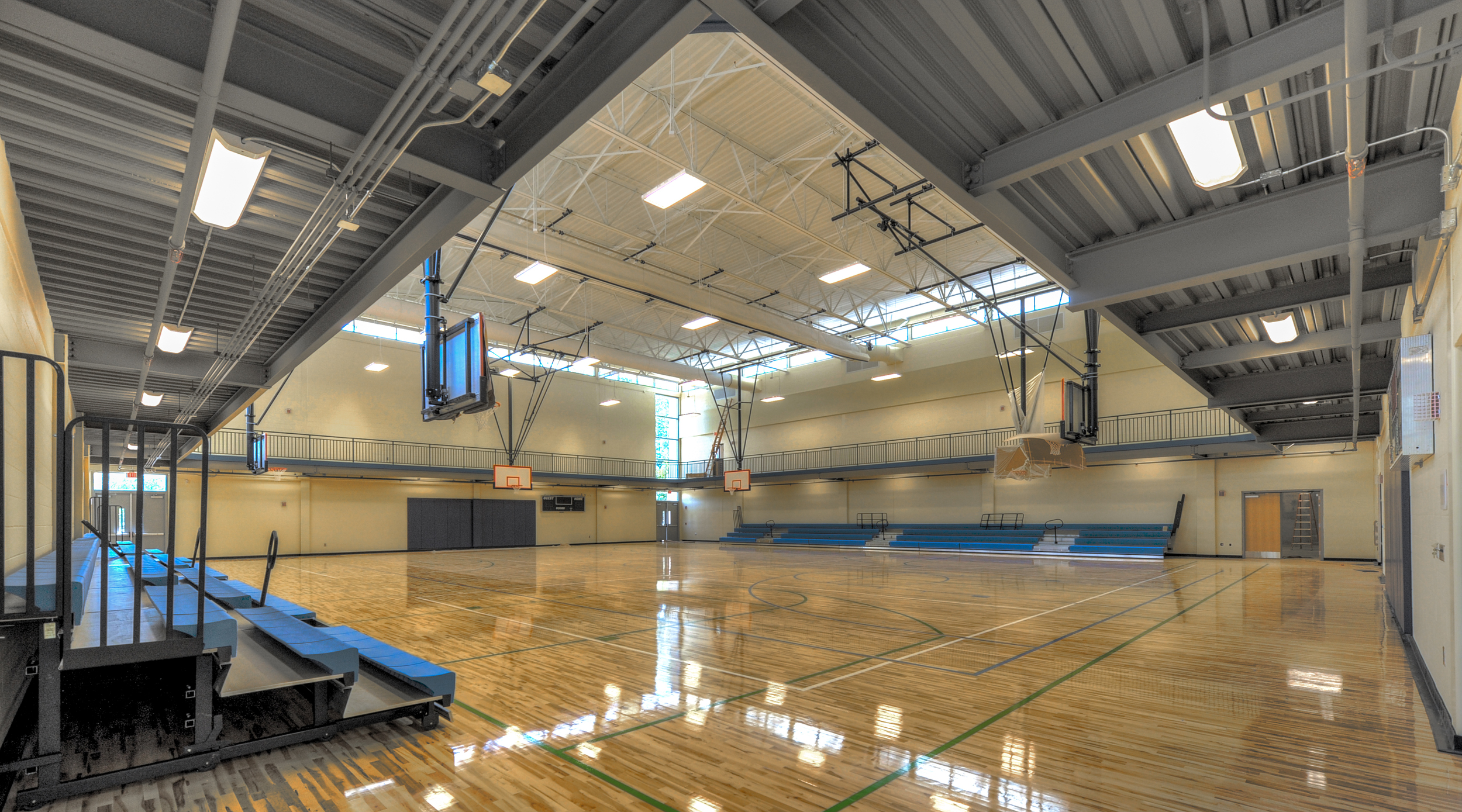 Basketball Court 1.jpg