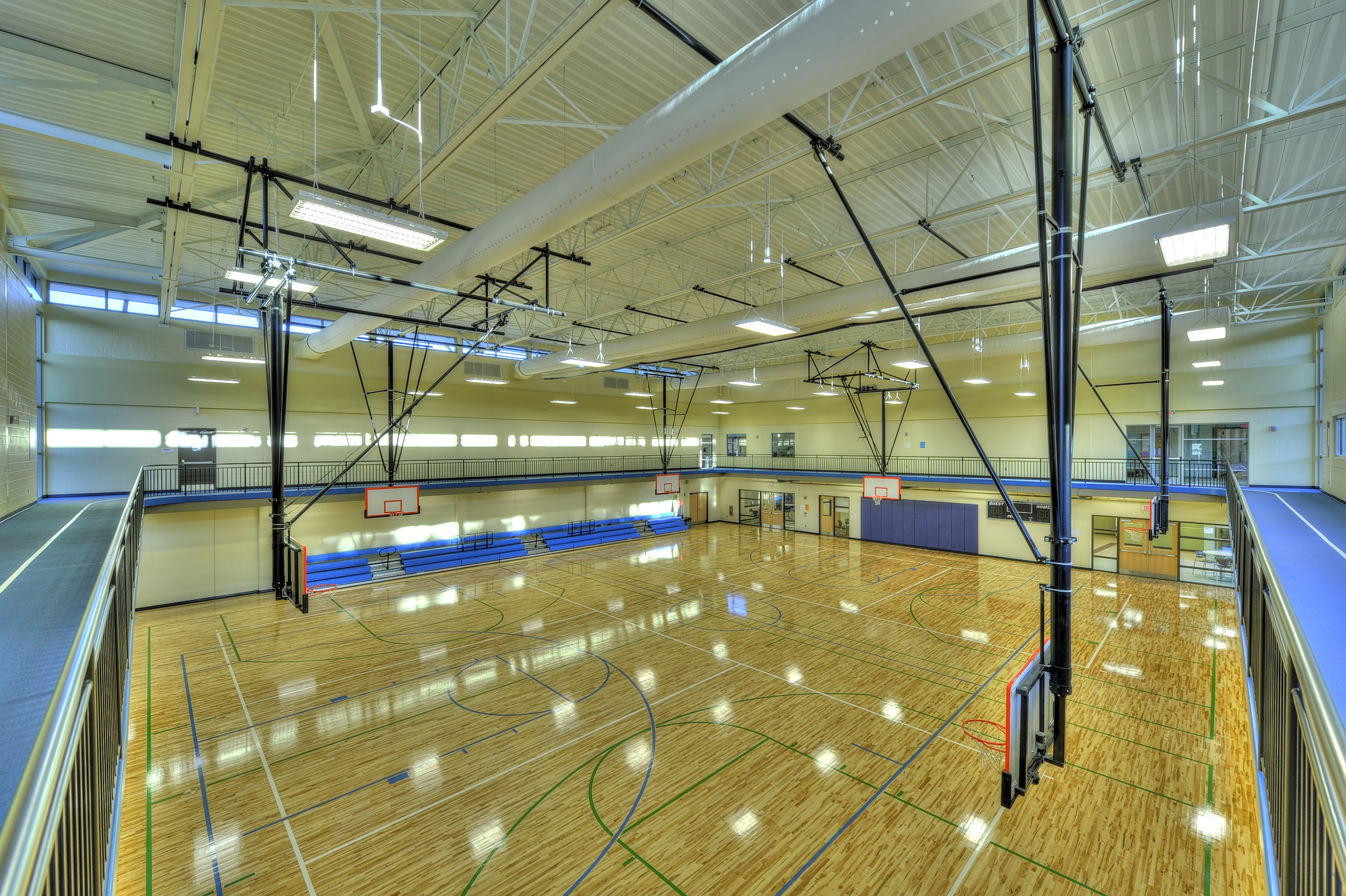 Basketball Court Running Track 2.jpg