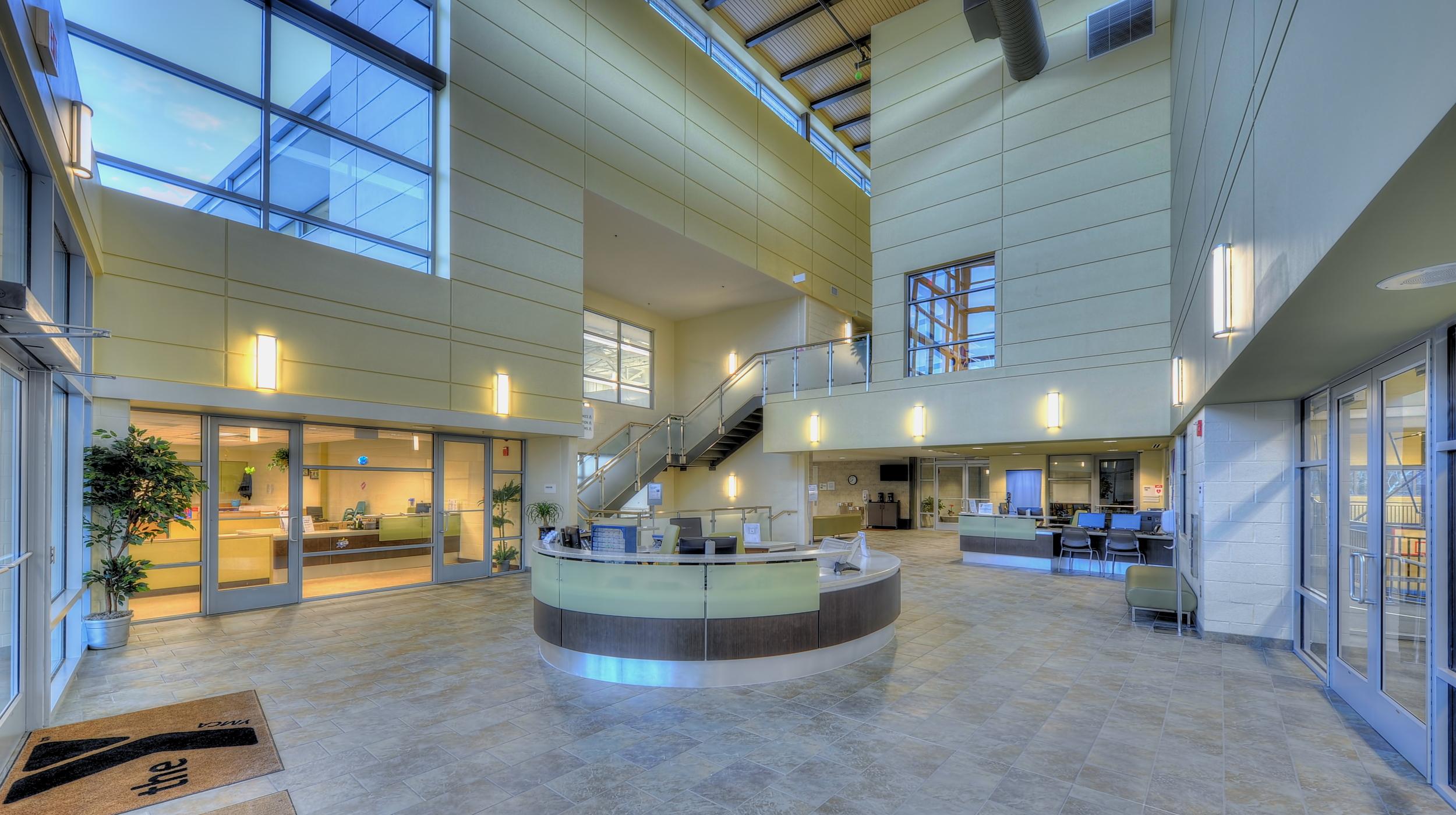 Front Lobby 1.jpg