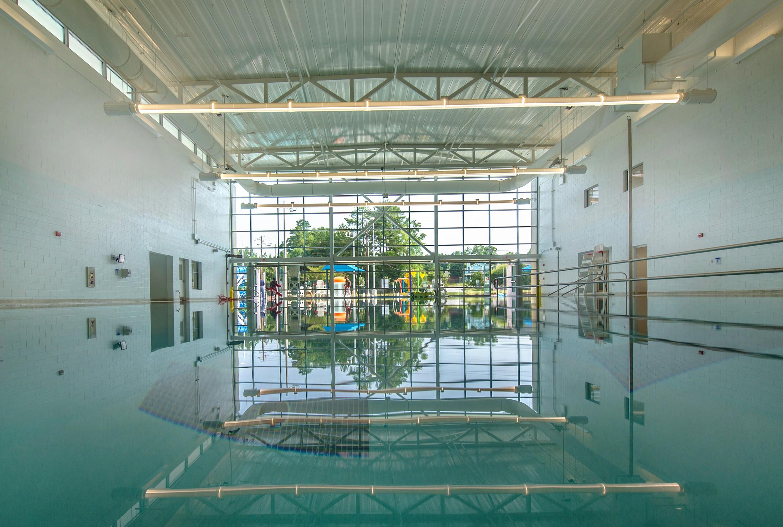 Pool Interior 3.jpg