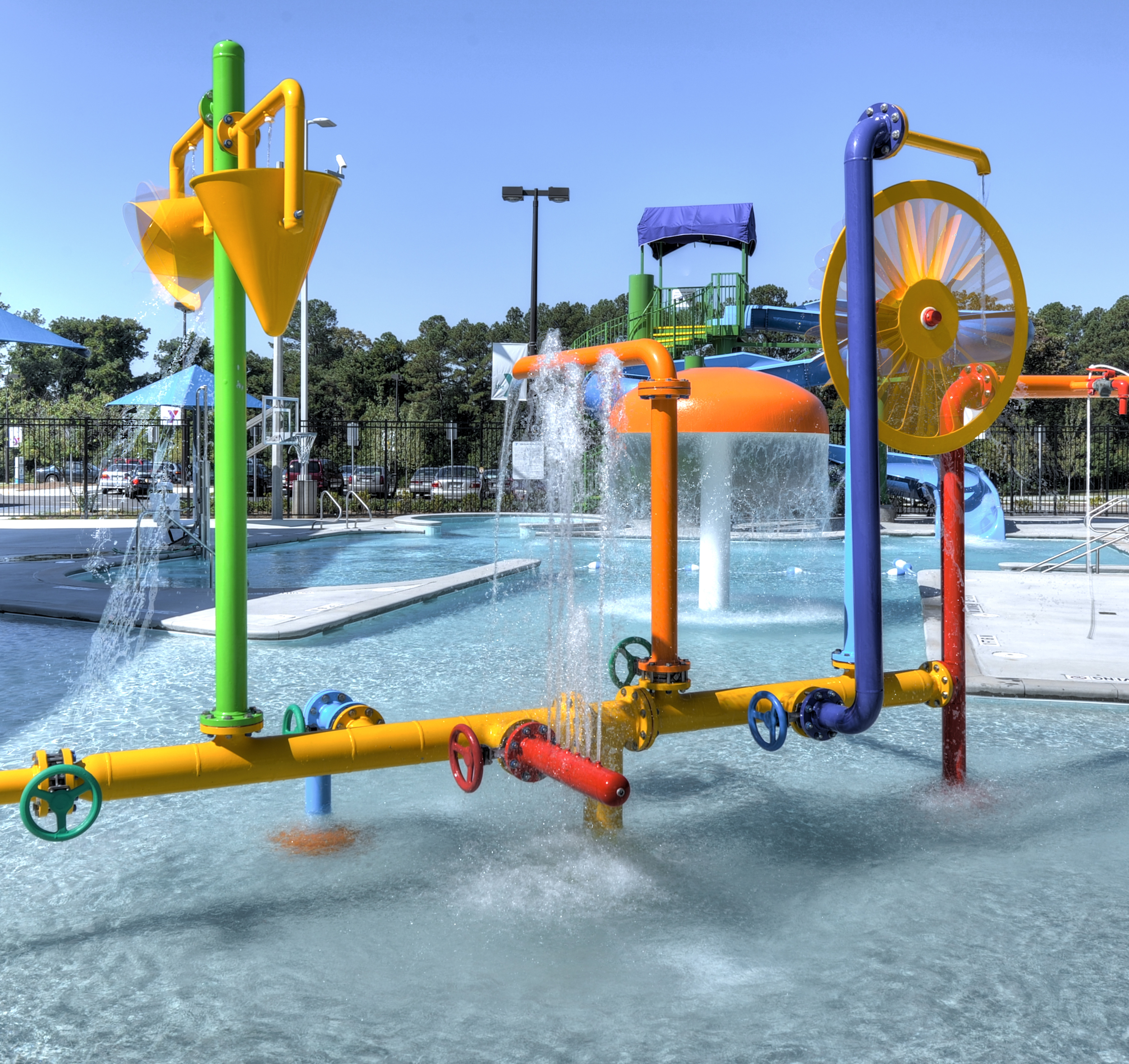 Pool Exterior Play Equipment 1.jpg