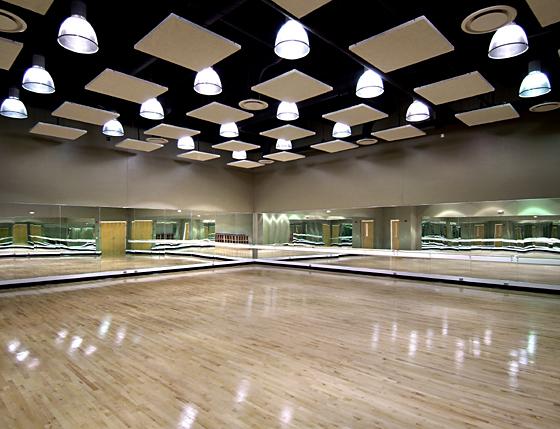 Aerobics Room.jpg
