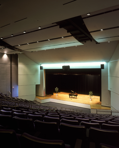 Inside Auditorium1.jpg