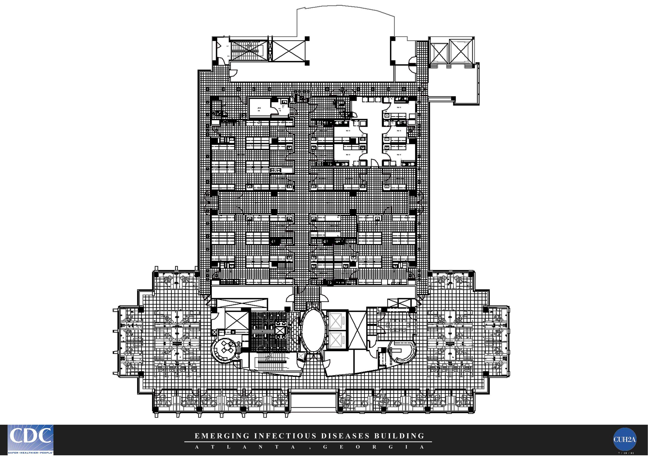 cdc1521-Floor4.jpg