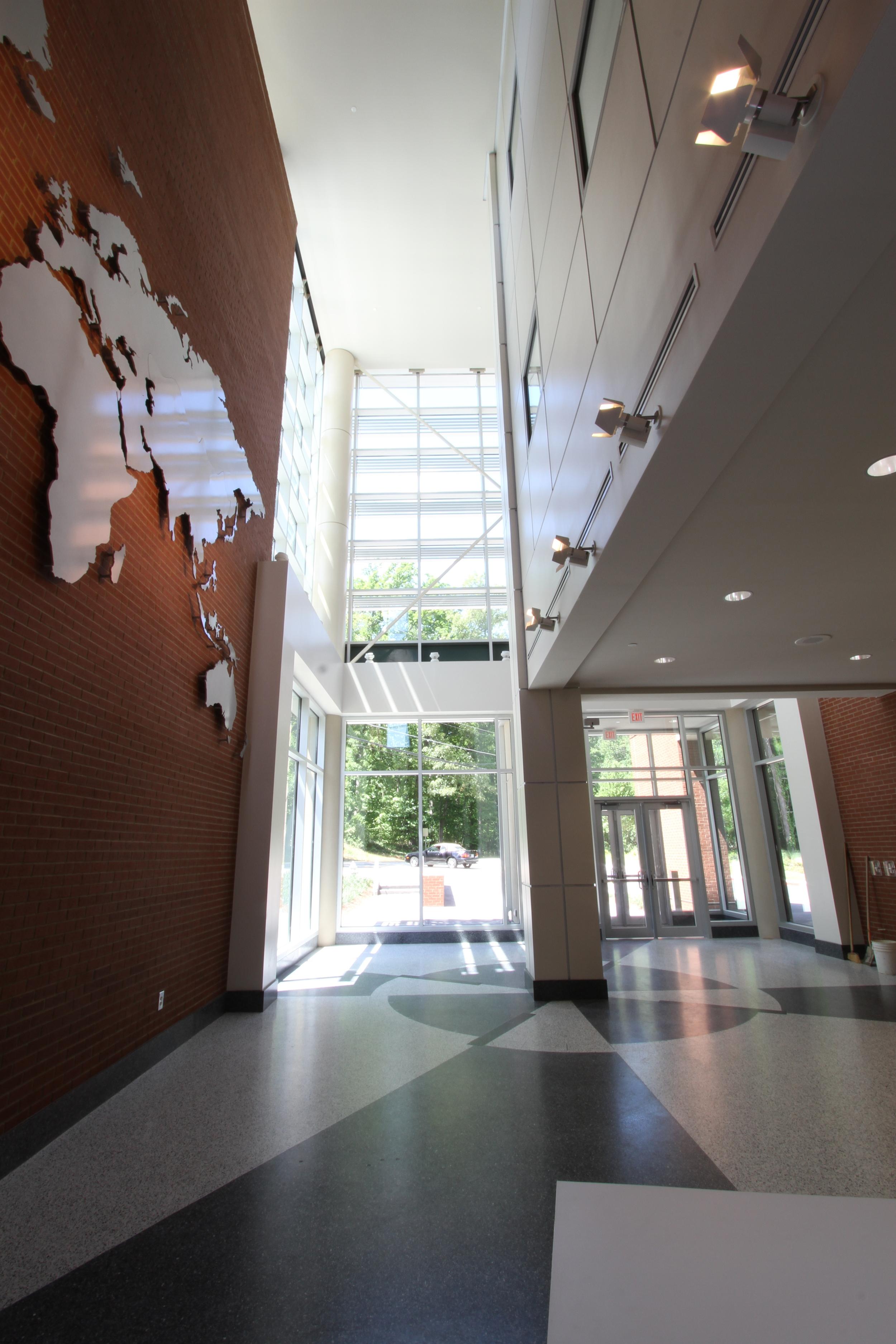 entrance inside.JPG