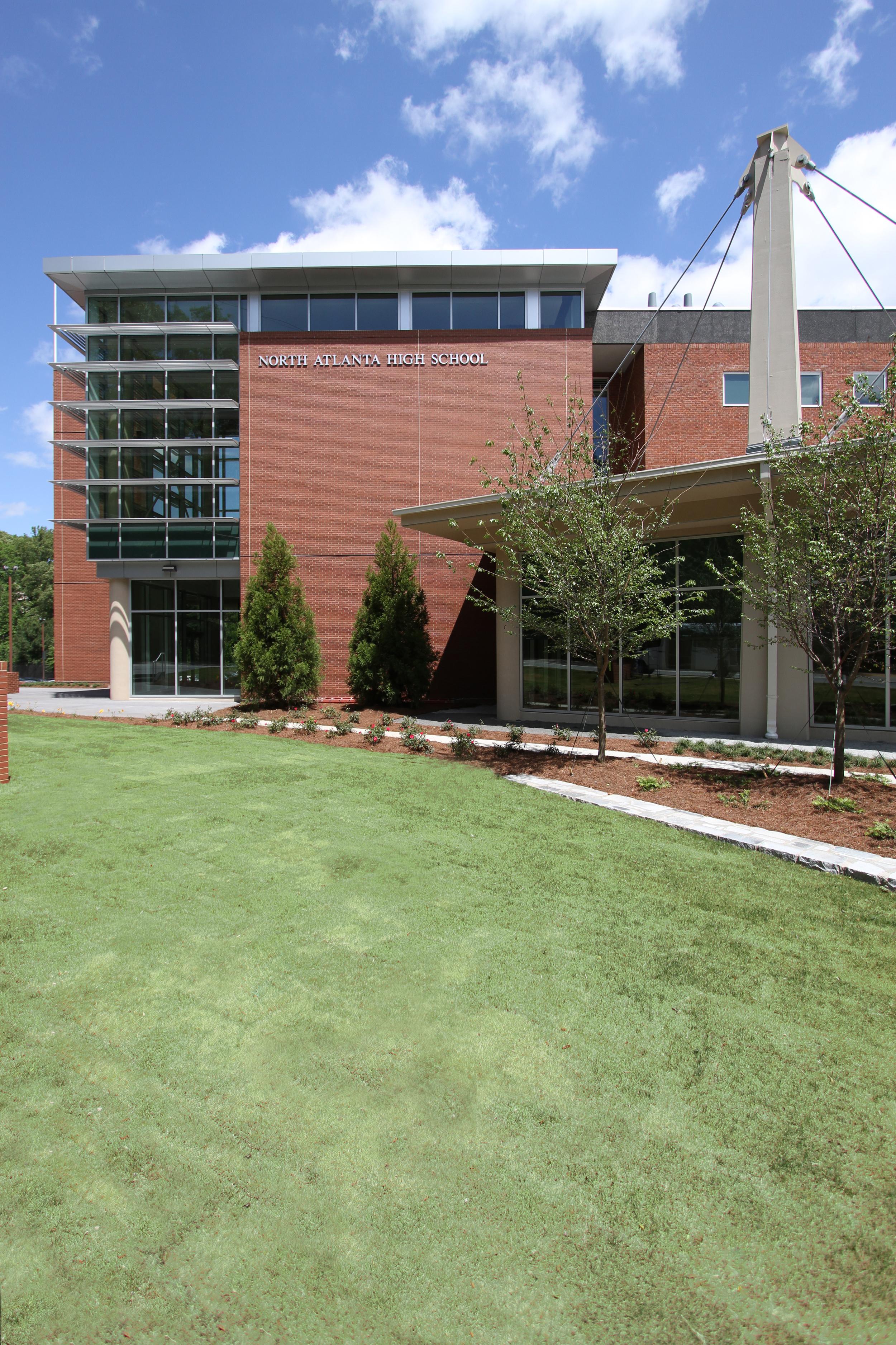 exterior elevation2.jpg