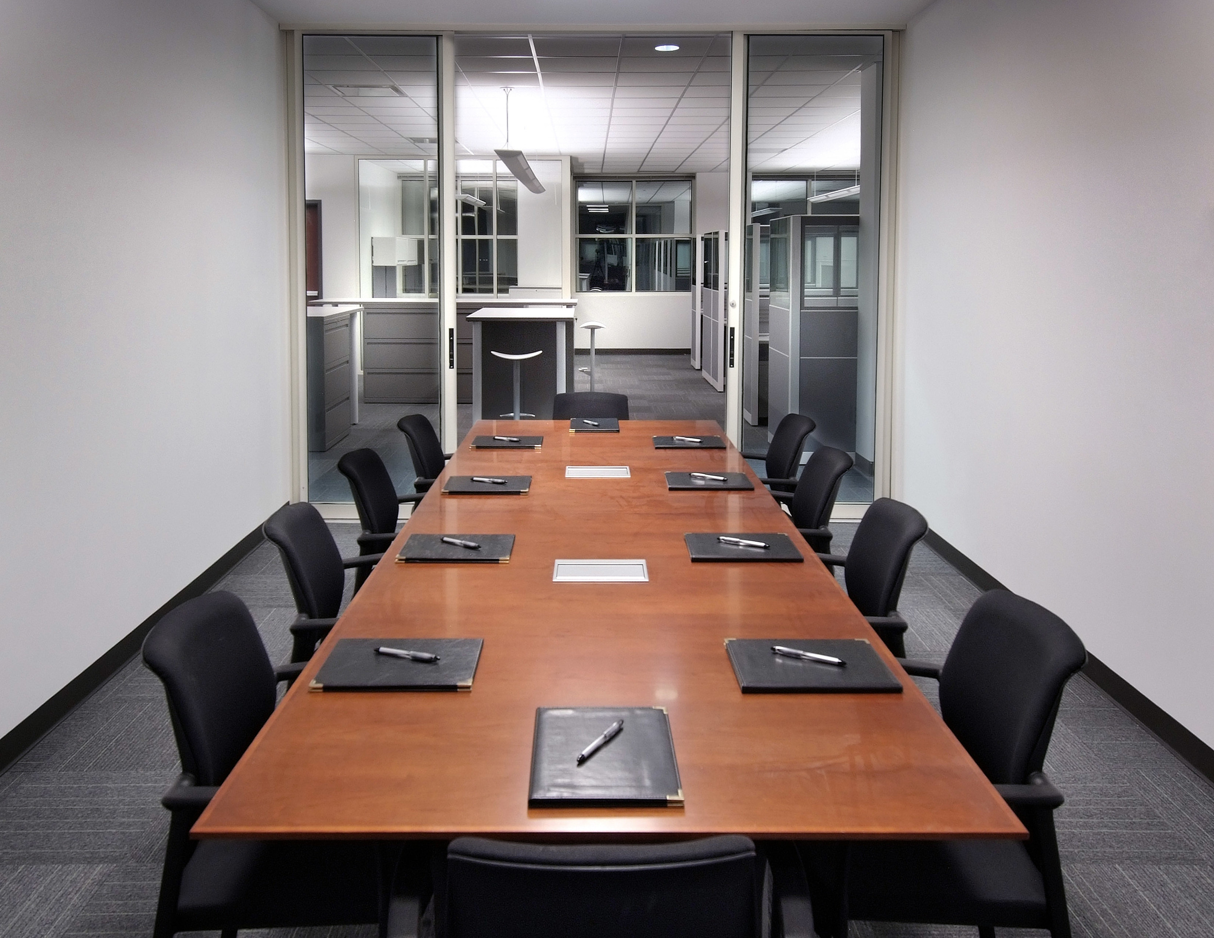 Conference Room.jpg