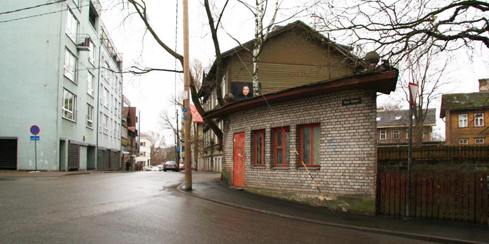 tatari tänav