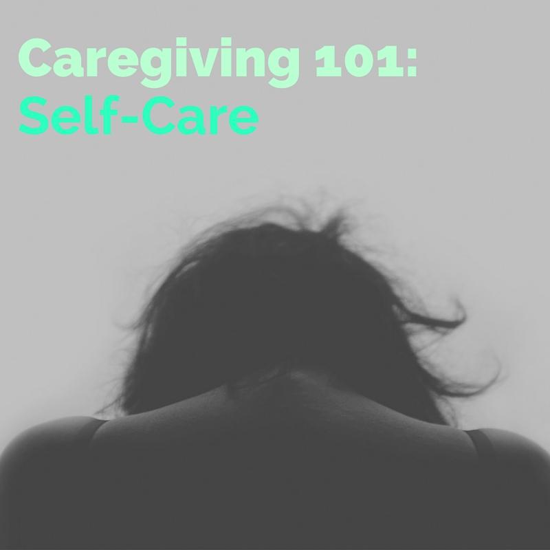 Caregiving 101-.jpg