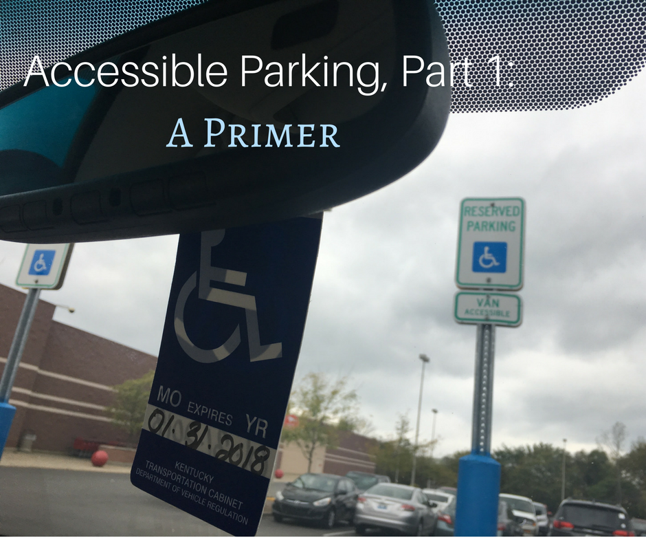 Accessible Parking, Part 1-.png