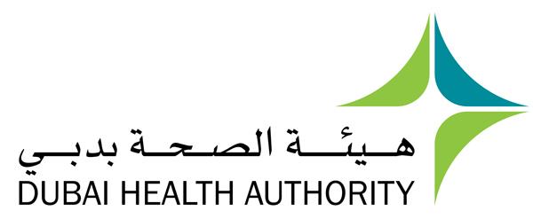 Dubai-Health-Authority.jpg