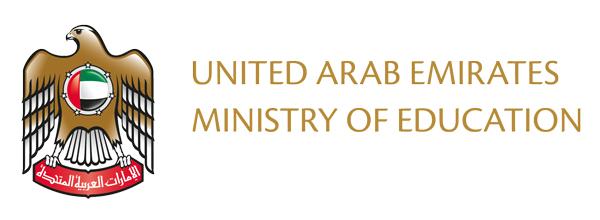 Ministry-of-Education.jpg
