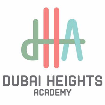 dubai-heights-academy-uae.jpg
