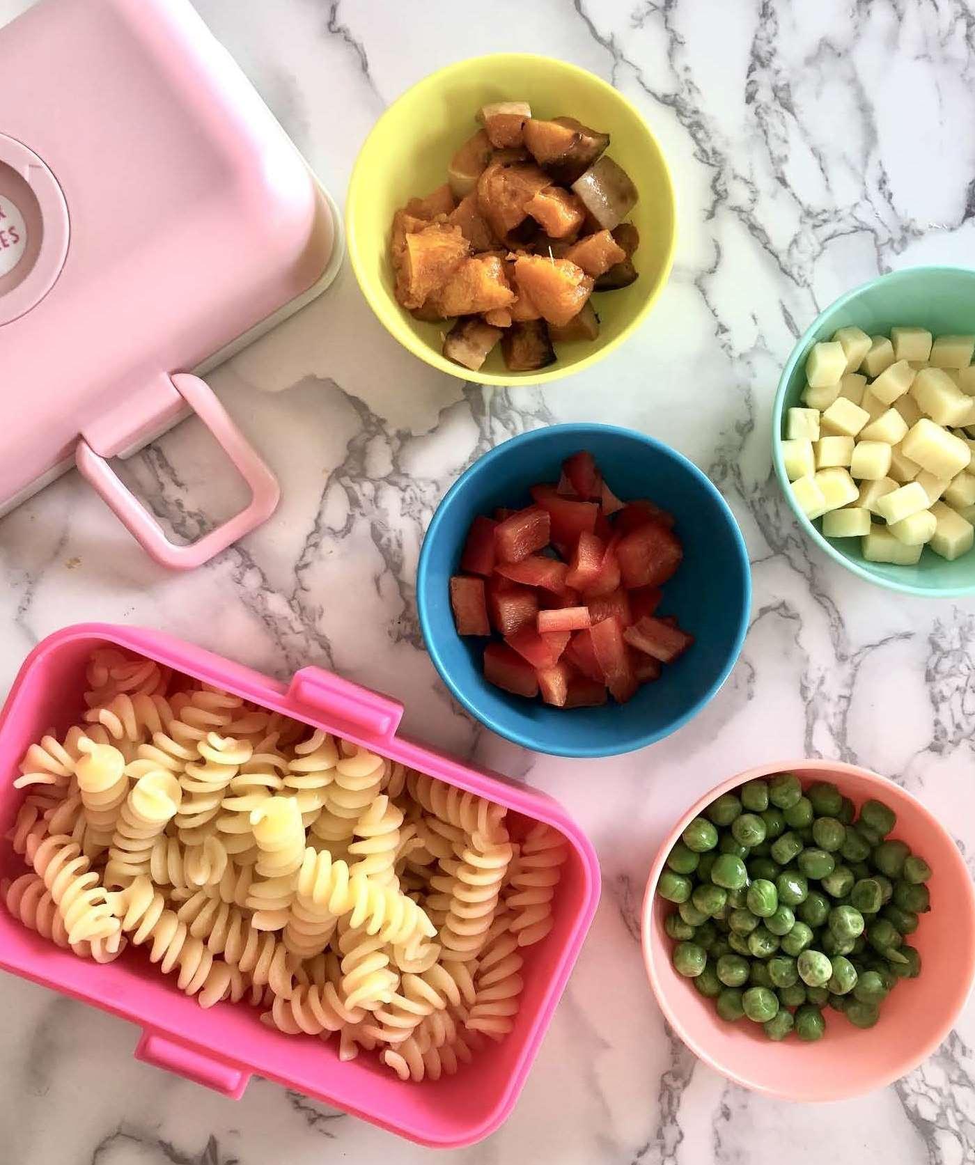 Lunchbox I eat my peas.jpg