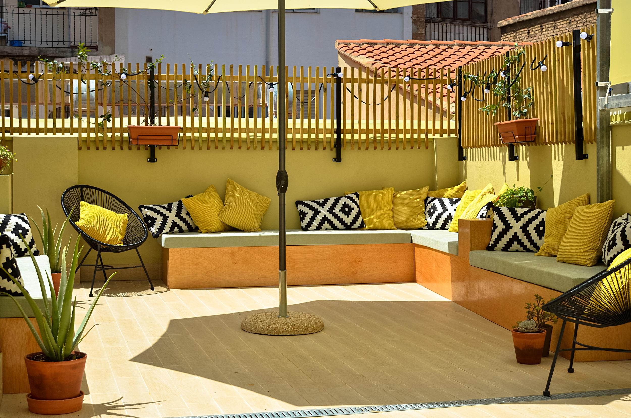 Terrace of Zalamera B&B in Valencia, Spain (61 of 92).jpg