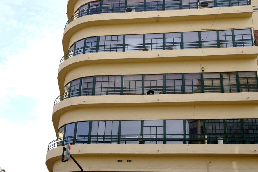 Edificio Alonso.JPG