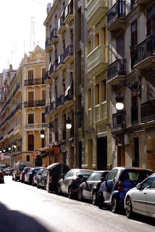 Calle Pelayo 2.JPG