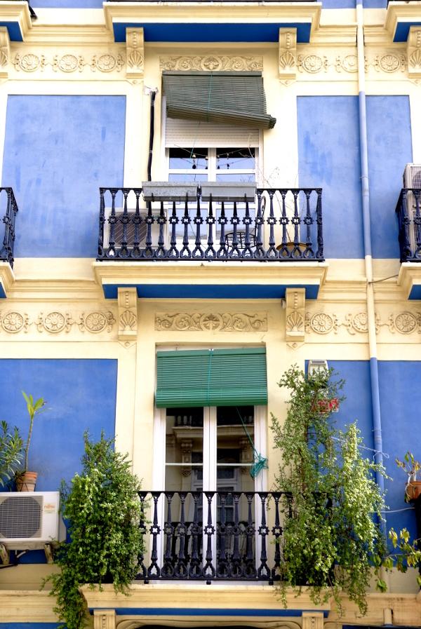 Colourful facade.JPG