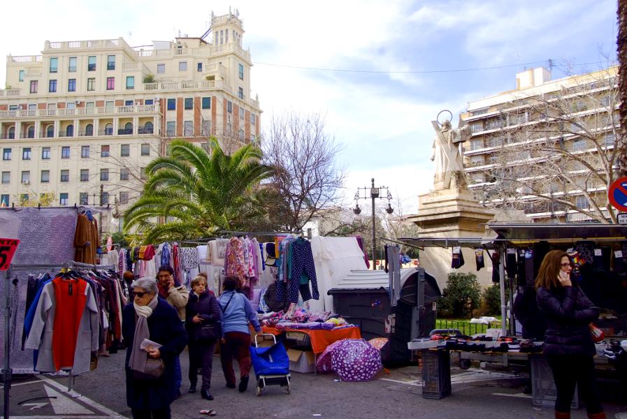 Mercado Jeruzalem Valencia.png