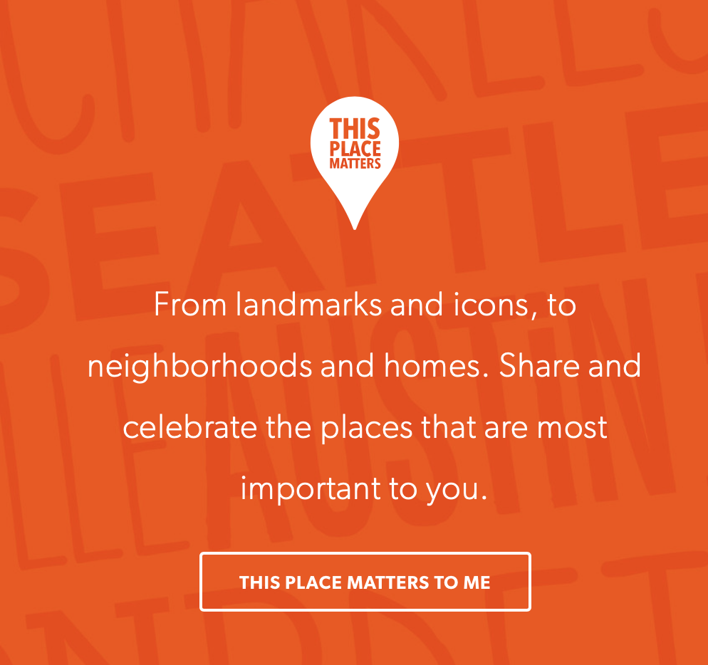 ThisPlaceMatters.png