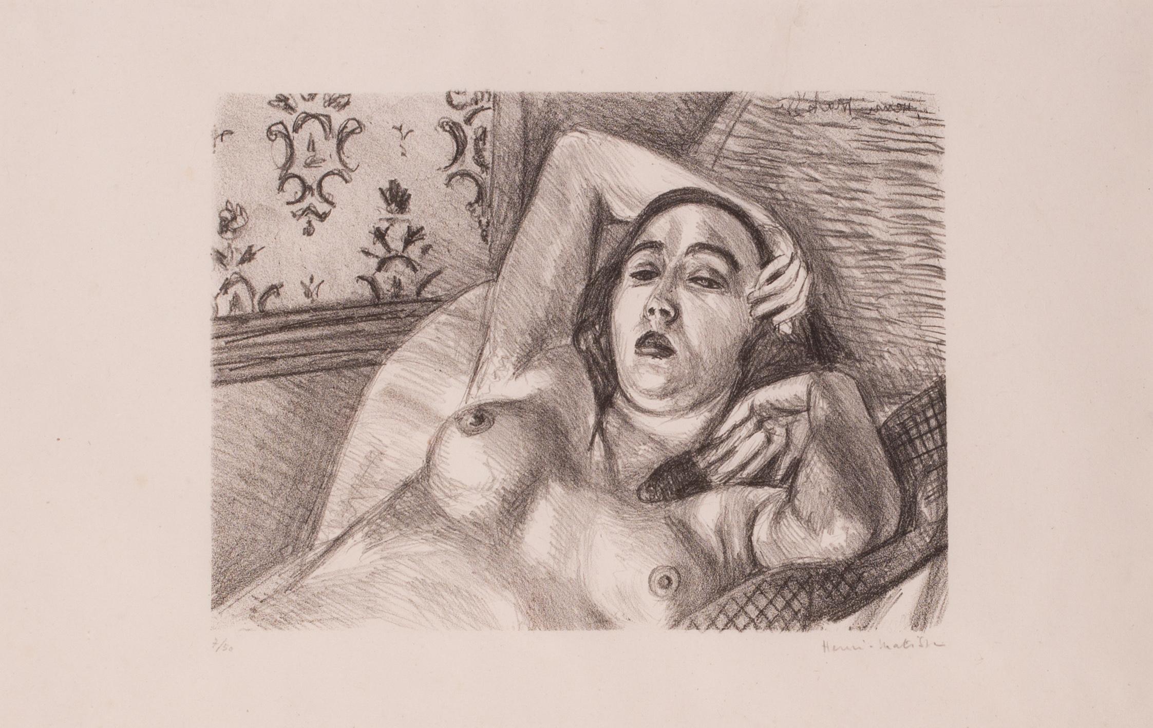 Matisse_edited-1.jpg
