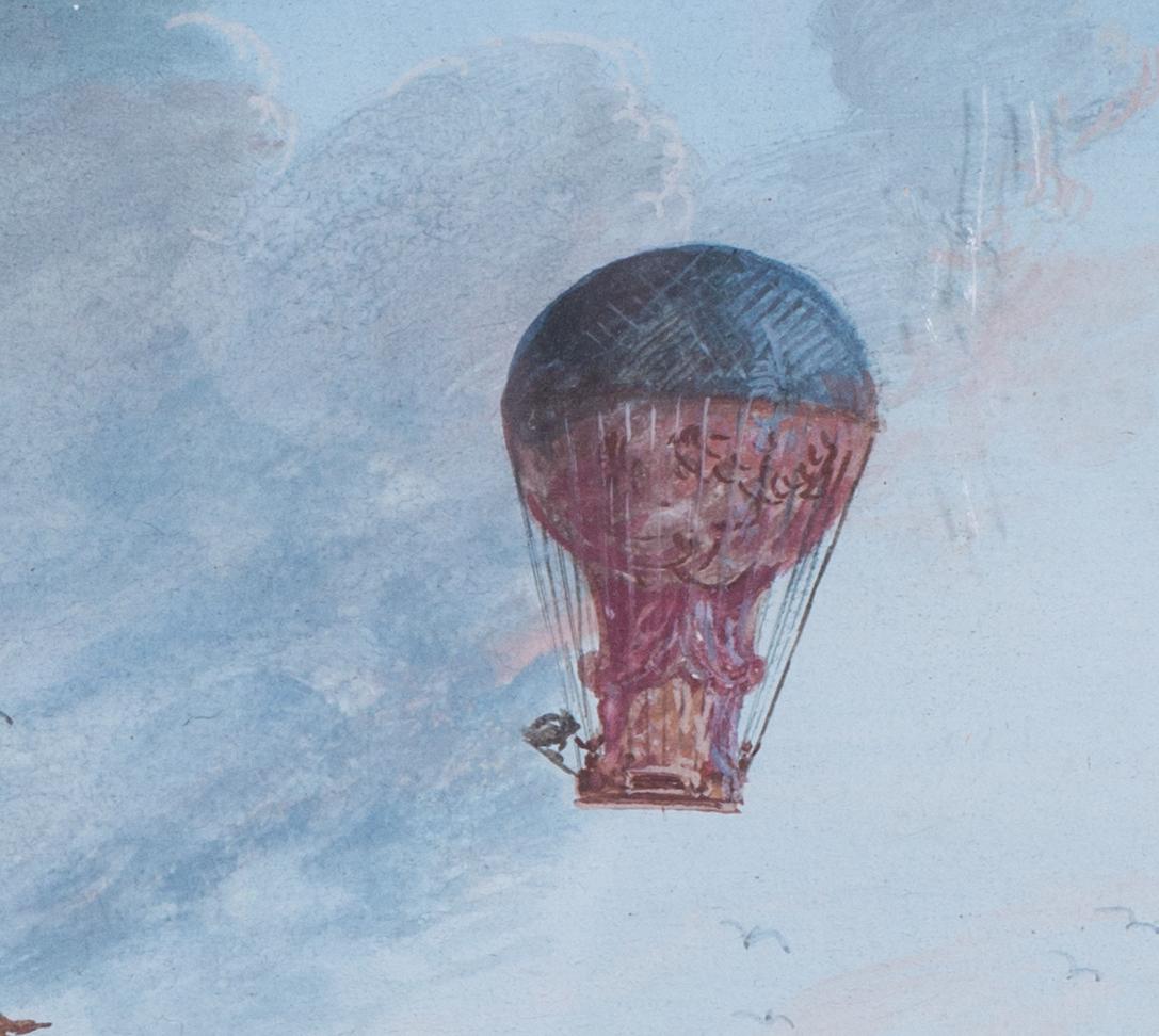 Balloon_edited-3.jpg