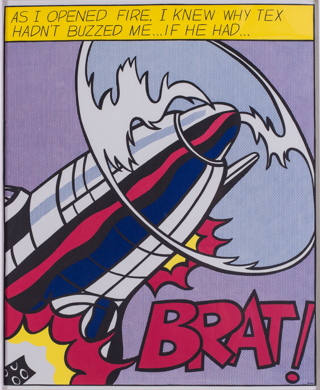 Lichtenstein1.jpg