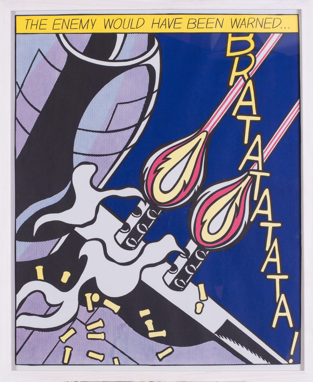 Lichtenstein2.jpg