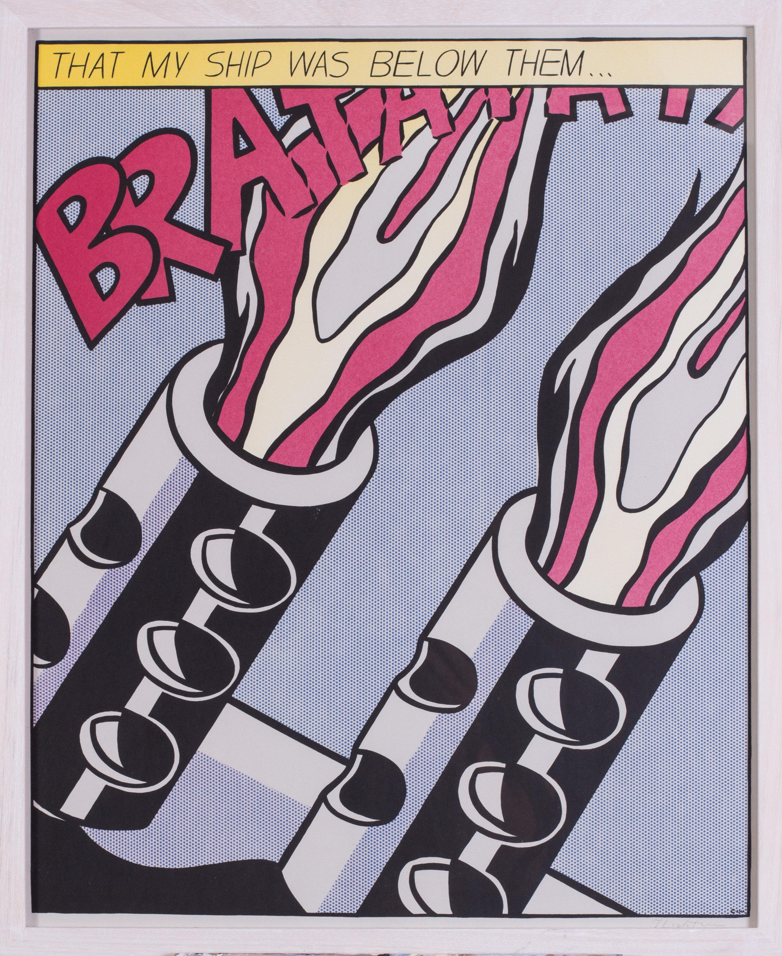 lichtenstein3.jpg